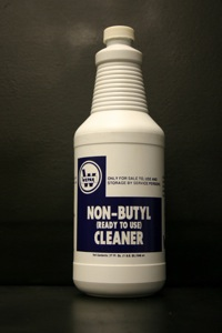 NON BUTYL READY TO USE CLEANER DEGREASER #47
